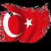 Download Turkish Flag Wallpapers HD 1.3.7 APK