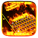 Download Flames Keyboard 1.275.18.117 APK