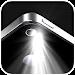 Download Flash Alerts 2.8 APK
