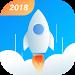 Download Flash Cleaner 1.0.17 APK
