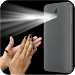 Download Flash Light on Clap 2.5 APK