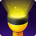 Download Flashlight App - LED Flash Light & Caller Screen 1.0.7 APK