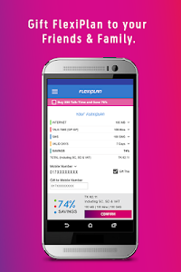 Download FlexiPlan 2.3 APK