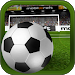 Download Flick Shoot (Soccer Football)  APK