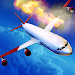 Download Flight Alert Simulator 3D Free 1.0.4 APK