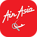 Download Air Asia Flight Search 1.0.1 APK