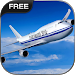 Download Flight Simulator Online 2014 7.0.0 APK