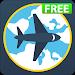 Download Flight Tracker Live - Flight Radar 8 APK