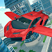 Download Flying Car 3D 2.7 APK