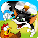 Download Flying Fox 2.2.0 APK