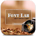 Download Font Lab - Text On Picture 1.5 APK