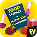 Food Science & Nutrition Technology