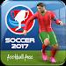 Download soccer 2017 1.1 APK