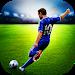 Football Free Kick League