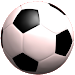 Download Football Live Wallpaper 1.0.20120204 APK