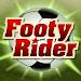 Download Football Rider Dirt Bike 3D 1.0 APK