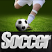 Download Football Team Manager 4.0.6 APK