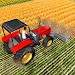 Download Forage Plow Farming Harvester 2.2 APK