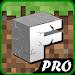 Download Forge Exploration Pro 0.0.12 APK