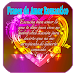 Download Frases amor romantico 2.0 APK