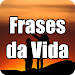 Download Frases da Vida 1.1.8 APK