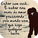 Download Frases de Carinho 1.3 APK