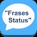 Download Frases e Mensagens de Status 2.0.5 APK