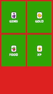 Download Free Gems Dragon City - prank Free APK