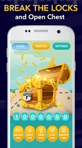 Download Free Gift Cards Generator for PSN 1.1 APK