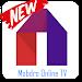 Free Mobdro Tv Tuto And Refrences