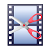 Download Free Movie Editor 3.9 APK