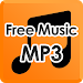 Download Free Music 12.0.0 APK