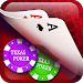 Download Free Poker-Texas Holdem 2.3.2.0 APK