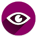 Download Free Psychic Readings 1.0 APK