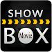 Download Free Show Movie Tips 7.0 APK
