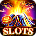 Download Free Slots: Hot Vegas Slot Machines 1.14 APK
