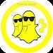 Download Free Snapchat Social Chat Tips 7.0 APK