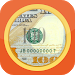 Download Money Free 1.183 APK