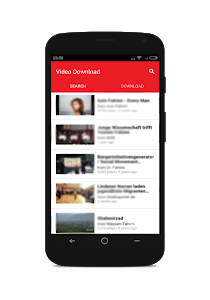 Download Free Video Downloader Pro 1.21 APK
