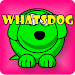 Download Free WhatsDog 2016 1.3.0 APK