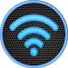 Download Free WiFi Connect Internet 22.22 APK