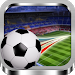 Download free soccer 2016 (Football) 2.3 APK