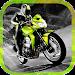 Download Free bike game MOTOPro 1.0.3 APK