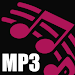 Download FreeLegal - Music Download 1.0 APK