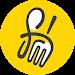 Download FreshMenu - Food Ordering App 5.2.0 APK