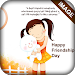 Download Friendship Day Images - Friendship Day Stickers 1.1.2 APK