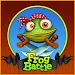 Download Frog Battle 1.08 APK