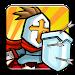 Download Idle Clash - Tap Frontier Defender 1.94 APK