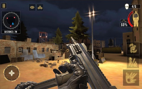 Download Frontline Battle Game: Royale Strike 1.0.3 APK