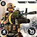 Download Frontline Fury Grand Shooter V2- Free FPS Game 1.0.7 APK